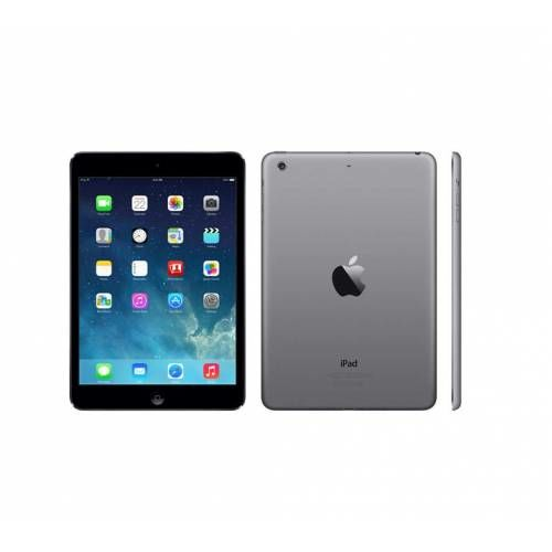 Apple iPad Mini 16 GB 7.9'' Wi-Fi Tabler İpad Mini wifi 16GB Tertemiz Sıfırdan Farksız Kutusunda! APPLE İPAD MİNİ WiFi+CELLULAR A1455 64GB TABLET-SYH APPLE İPAD MİNİ 2 Wi-Fi 16GB A1489 TABLET-A01