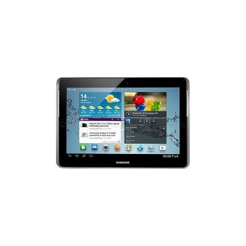 SAMSUNG SMP N8005 WİFİ 3G GALAXY NOTE 10.1 tablet pc