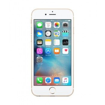 iPhone 6S 16GB Alt