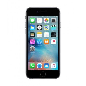 iPhone 6S 64GB Uzay Grisi