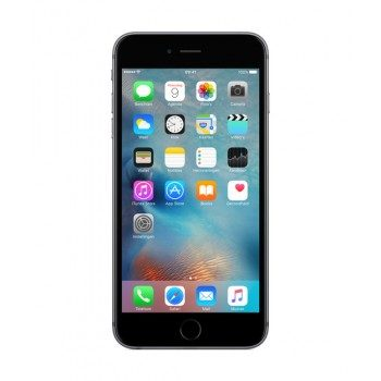 iPhone 6S Plus 128GB Uzay Grisi