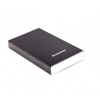 Lenovo 4000 mAh Powerbank