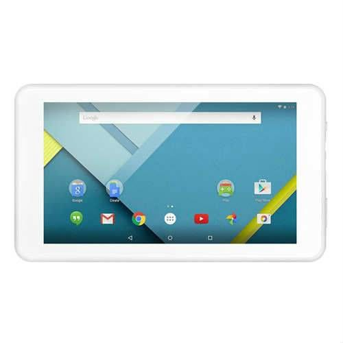 "PİRANHA 7016 7 PİRANHA TREND 4 TAB TABLET...IPS EKRAN Piranha Trend 4 Tab 7"" IPS Tablet"